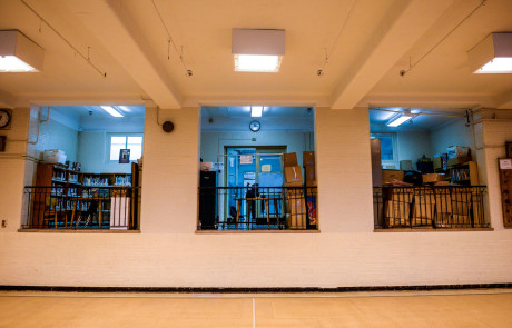 yonkers-library-in-gym