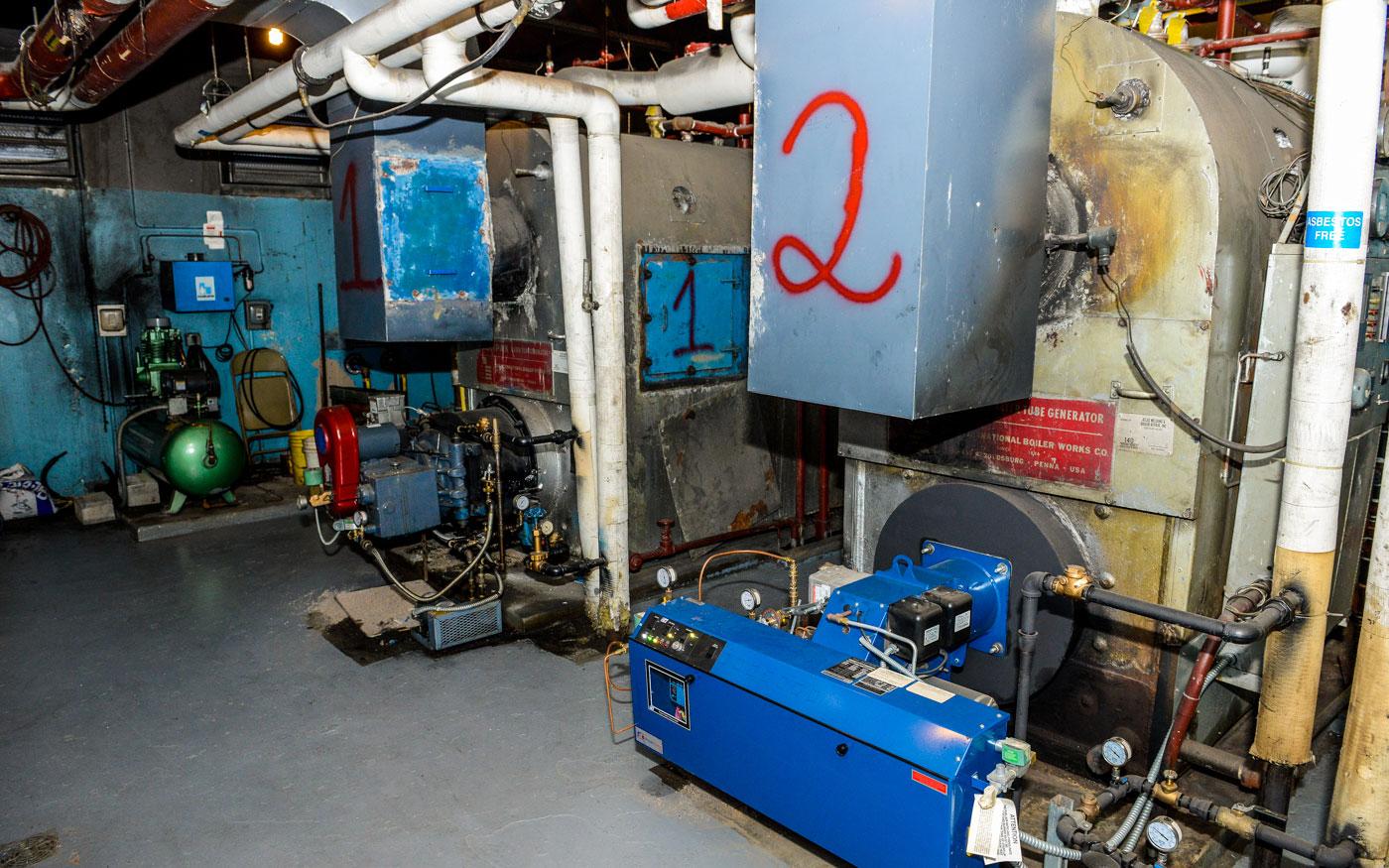 yonkers-schools-boiler-repair